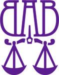 logo pms262 vol