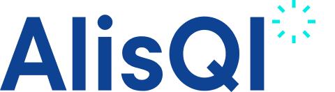 alisqi_logo_mediumblue_spark_medium@4x
