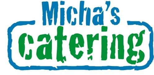 michas_catering